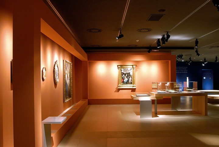 Museo Vivanco