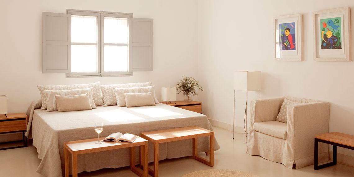 predi son jaumell osaba iluminaci n. Black Bedroom Furniture Sets. Home Design Ideas