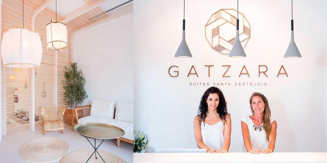 HOTEL-GATZARA6