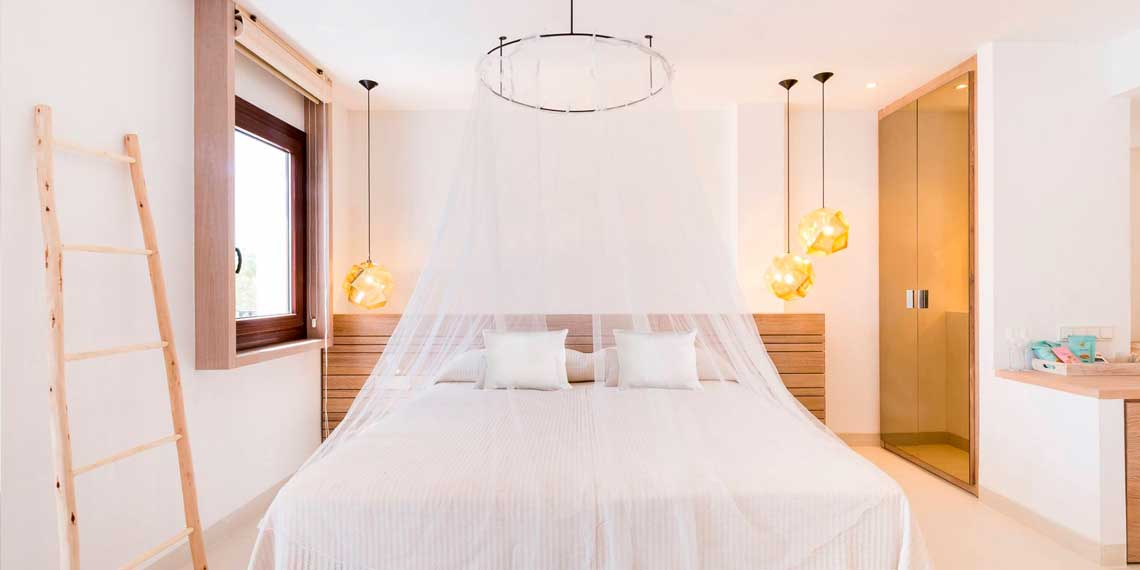 HOTEL-GATZARA7