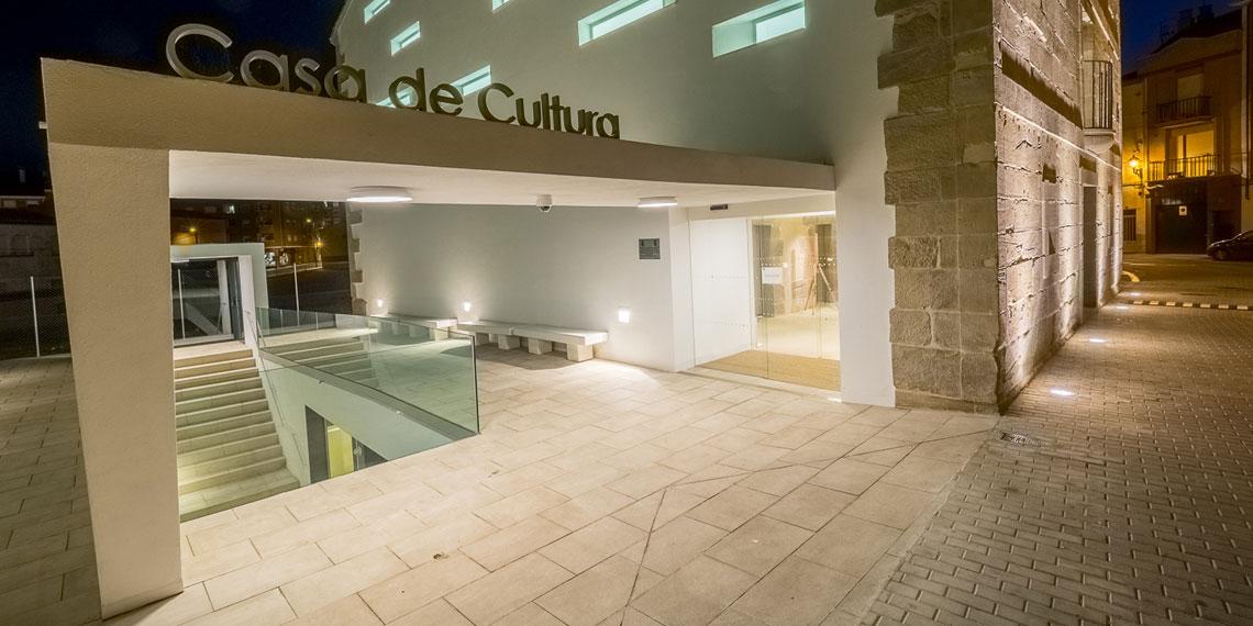 centro-cultura11
