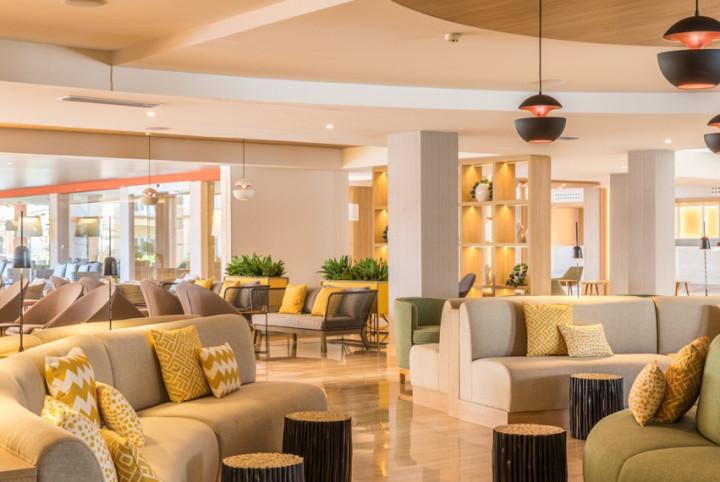 HOTEL-ZAFIRO-BAHIA-1