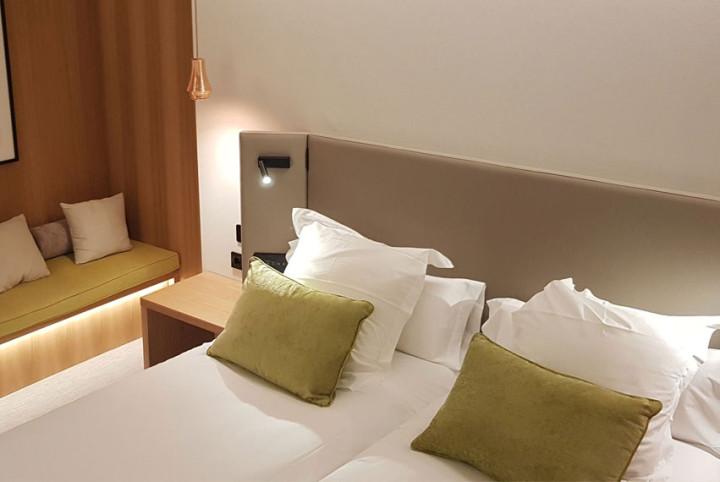 HOTEL-PROTUR-NAISA-1