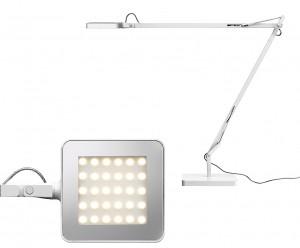 Flexo de LED
