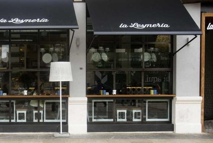 LA-LESMERIA1