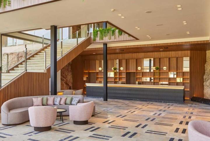 HOTEL-ZAFIRO-PALACE-ANDRATX-1